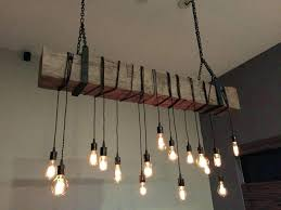 Cool Pendant Lighting Lowes Pendant Lights Cool Pendant Lights Bar Me For Idea Lowes