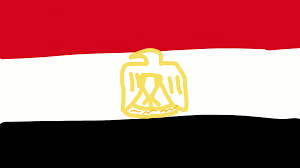 Egyptian Flag Badly Drawn Flags Of Earth Slideshow Quiz By Narwhalnukeyt