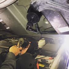 lexus repair torrance ca t tak auto repair home facebook
