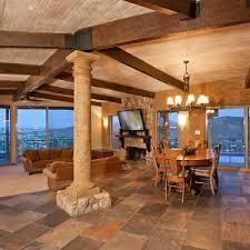 custom home designers brilliant custom home interior h83 on home designing ideas with