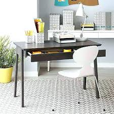 Diy Desks Ideas Easy Diy Desk Filterstock
