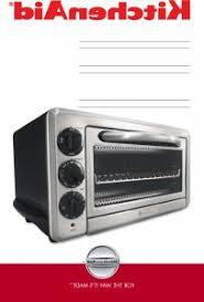 Kitchen Aid Toaster Ovens Kitchen Aid Toaster Oven Ideas My Kitchen Remodel