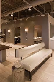 Interior Design Jobs Indianapolis 1 Indianapolis Hair Salon Photos G Michael Salon Saloes De