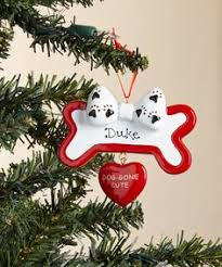 ornament snow ornament personalized