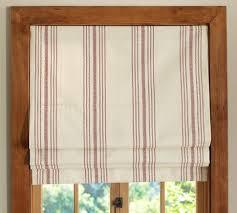 Kitchen Curtains Pottery Barn by Kitchen Door Curtain Idea Kitchen Door Curtains Pilotproject Org