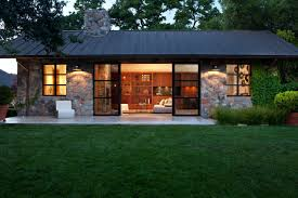 collections of small guest cottage free home designs photos ideas