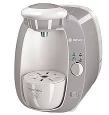 Bosch Tassimo Single Serve Coffee Maker ly $49 99 FREE Shipping