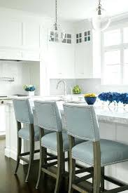 island stools for kitchen kitchen colorful kitchen island stools kitchen colorful stools white