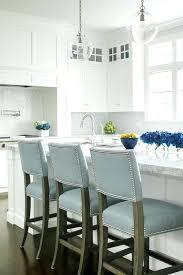 bar stool for kitchen island white kitchen island with stools petrun co