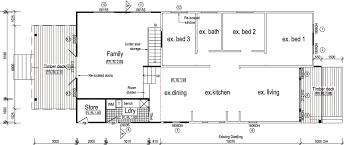 house renovation planning house design plans