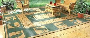 Outdoor Patio Rugs 9 X 12 Sweetlooking Outdoor Patio Rugs 9 X 12 Spectacular Kulfoldimunka