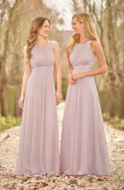 bridesmaid dresses uk bridesmaid dresses uk 80 cheap bridesmaid dresses 2018