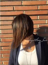 xtreme align hair cut 21 inspiring medium bob hairstyles for 2018 mob haircuts