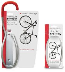 amazon com delta cycle leonardo da vinci single bike storage