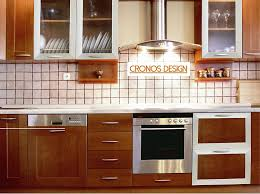Kitchens With Glass Cabinet Doors Amazon Com Custom Made Aluminum Frame Glass Cabinet Door Kitchen