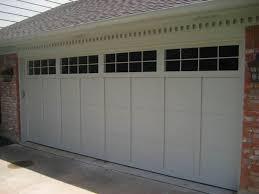 jen weld garage doors popular outdoor garage door windows jpg 1024 768 garage ideas