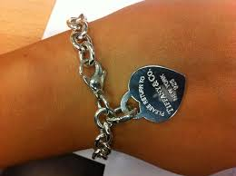 heart tag charm bracelet images Show your tiffany co collection pics page 328 purseforum jpg&a