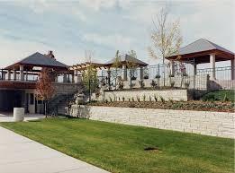 Home Design Center Lincoln Ne The Preserve Denver Co Schuster Design Studio Inc Beatrice