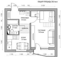 30 square meters in feet image result for commercial drawing for 60 by 60 square feet area