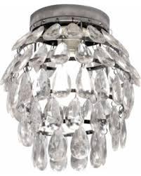 Bazz Lighting Fixtures Winter Deals 33 Bazz Lighting C13501cc Glam Single Light