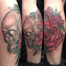 chris brown leg tattoo artists maritime tattoo festivalmaritime tattoo festival