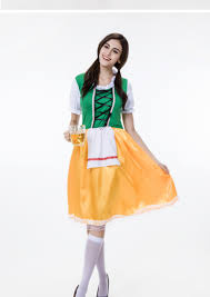 halloween costume for womens popular plus size halloween costumes for women buy cheap plus size