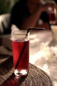 canap駸 pour cocktail 台北 貓空特色餐廳 小木屋茶坊 hypernova s magazine 痞客邦