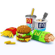 cuisine mcdo jouet cuisine mcdonald jouet photos de design d intérieur et