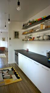 100 powder coating kitchen cabinets decor oustanding mid