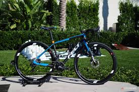share the damn road cycling jersey bicycling pinterest road why felt spent years developing new non aero road bikes u2014 meet the