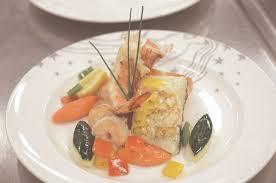 cuisine viennoise cruise cuisine fred cruise lines of cruising magazine