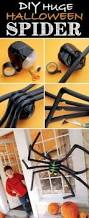 Do It Yourself Halloween Decorations The Best Do It Yourself Halloween Decorations Spooktacular