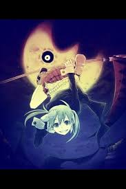 Halloween Drawing Challenge Soul Eater Amino Soul Eater Numbah 2 Anime Amino