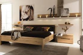 light wood bedroom furniture bedroom colors for light wood furniture home delightful