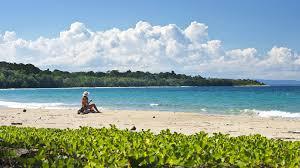 vacation rentals in manzanillo congo bongo ecolodges costa rica