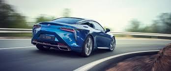 lexus lc 500 acceleration 2017 lexus lc 500 u0026 lc 500h lexus europe