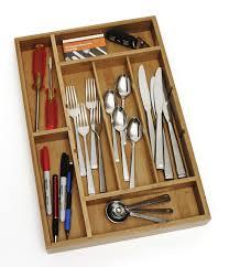 bamboo flatware all collections lipper international inc