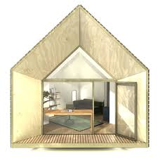 house plans nl the hermit houses