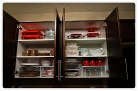 How To Organize Kitchen Cabinet by Organize Kitchen Cabinets And Drawers Gramp Us