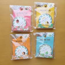 premium kawaii japan sweets banana mint strawberry orange