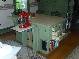 kitchen island storage ideas kitchen island hometalk