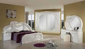 chambre à coucher maroc chambre a coucher maroc kiefla co