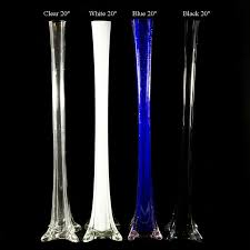 24 Inch Cylinder Vases Wholesale Best 25 Glass Vases Wholesale Ideas On Pinterest Tall Vases