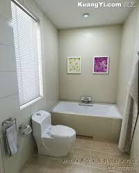 design toilette toilette décoration 20171004063746 tiawuk