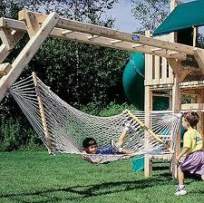 Best Backyard Play Structures Best 25 Swing Set Accessories Ideas On Pinterest Playground