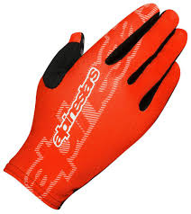 alpinestar motocross gloves alpinestars motorcycle gloves motocross online here alpinestars