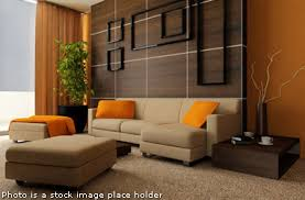 floor and decor houston flooring store flooring installer floor decor outlets