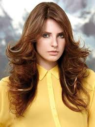 new 2015 hair cuts women haircut styles new and trendy 2014 2015