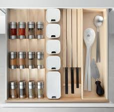 kitchen room pantry organization products small walk in pantry