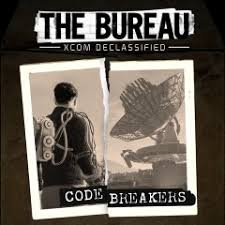 the bureau ps3 get 66 the bureau xcom declassified for ps3 may 23